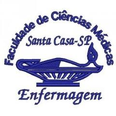 ENFERMAGEM FACULDADE DE CIÊNCIAS MÉDICAS SANTA CASA