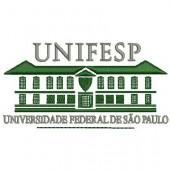 FEDERAL UNIVERSITY OF SÃO PAULO UNIFESP