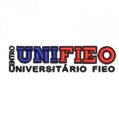 UNIFIEO CENTRO UNIVERSITÁRIO
