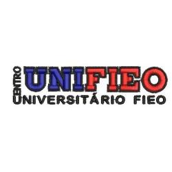 UNIFIEO UNIVERSITY CENTER UNIVERSITY BRAZIL