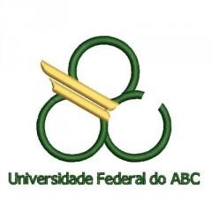 UFABC UNIVERSIDADE FEDERAL DO ABC