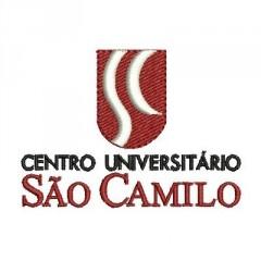 SÃO CAMILO CENTRO UNIVERSITÁRIO