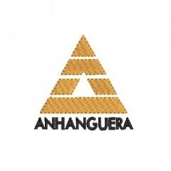 ANHANGUERA FACULDADE