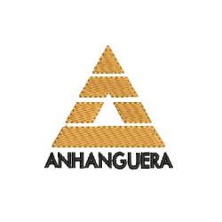 ANHANGUERA UNIVERSIDAD UNIVERSIDAD BRASIL