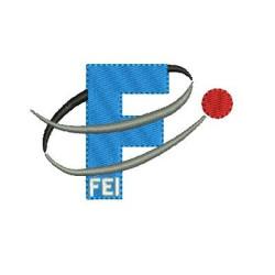 FEI UNIVERSITY CENTER UNIVERSITY BRAZIL