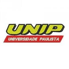 UNIP UNIVERSIDADE PAULISTA