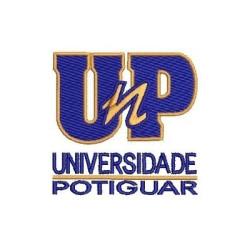 UNP UNIVERSITY POTIGUAR UNIVERSITY BRAZIL