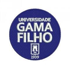 GAMA FILHO UNIVERSIDADE