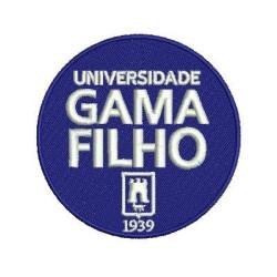 GAMA SON UNIVERSITY UNIVERSITY BRAZIL