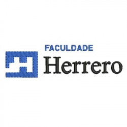 COLLEGE HERRERO UNIVERSITY BRAZIL