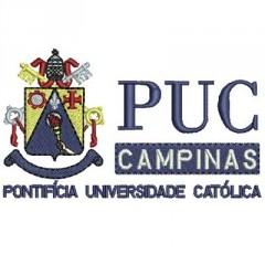 PUC CAMPINAS OFICIAL