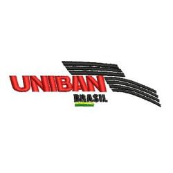 UNIBAN UNIVERSIDAD BRASIL