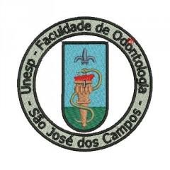 UNESP ODONTOLOGIA - SÃO JOSÉ DOS CAMPOS