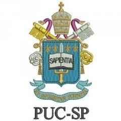 PUC - SP OFICIAL 13 CM