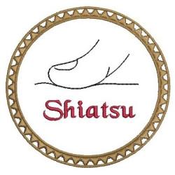 SHIATSU 2 PERSONAL CARE