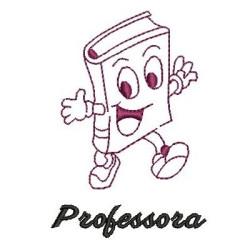 TEACHER 2 PEDAGOGY