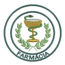 FARMACIA 2 FARMACIA