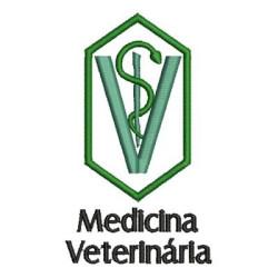 MEDICINA VERTERINÁRIA 3 VETERINARIO