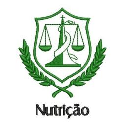 NUTRICIÓN 4 NUTRICION