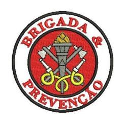 BRIGADE & PREVENTION FIREFIGHTERS AND BRIGADE