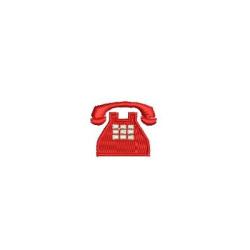 TELÉFONO VARIOS
