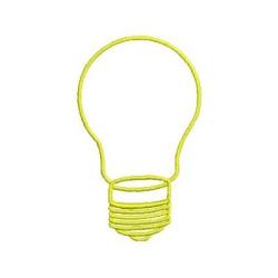 LAMP 2 VARIOUS