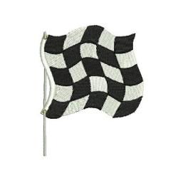 FLAG START 2 VARIOUS