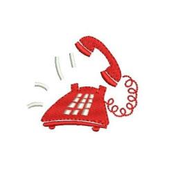 TELÉFONO 2 VARIOS