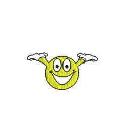 SMILE DIVERSOS