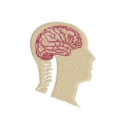 NEUROLOGY VARIOUS