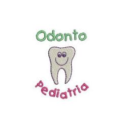 ODONTO PEDIATRICS DENTISTRY