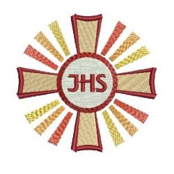 CROSS JHS 2 JHS & IHS