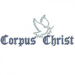 CORPUS CHRIST RELIGIOSOS CATÓLICOS