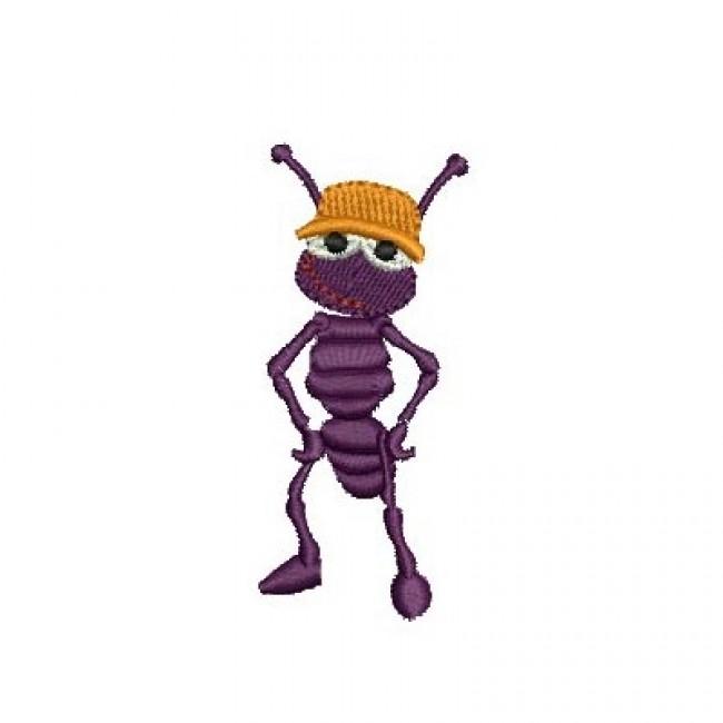 Resultado de imagem para formiga operária