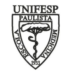 UNIFESP PAULO SCHOOL OF MEDICINE 2 UNIVERSITY BRAZIL