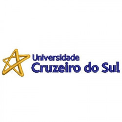 UNIVERSITY OF SOUTH CRUISE UNIVERSITY BRAZIL