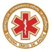 SAMU SINGLE HEALTH SERVICE