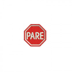 PLACA PARE STAMPS AND PLATES