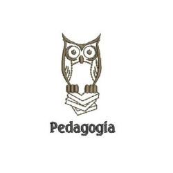 SIMPLE PEDAGOGÍA PEDAGOGIA