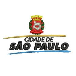 MUNICÍPIO DA CIDADE DE SÃO PAULO BRAZILIAN ORGANIZACÍON PUBLICO