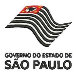 GOVERNO DO ESTADO DE SÃO PAULO 2 BRAZILIAN PUBLIC GOVERMENT