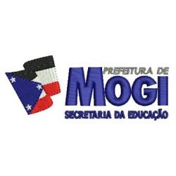 PREFEITURA DE MOGI SECRETARIA DE EDUCAÇÃO DEPARTAMENTOS BRASIL