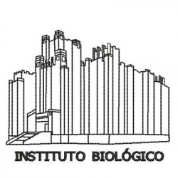 INSTITUTO BIOLÓGICO GOVERNO DE S.P. INSTITUTIONS