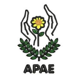 APAE 2 ASSOCIATIONS & FEDERATIONS BRASIL