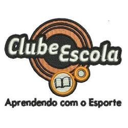 CLUBE ESCOLA BRAZILIAN PUBLIC GOVERMENT