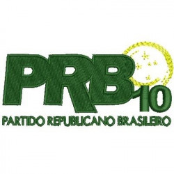 PRB 10 PART. POLÍTICOS E SINDICATOS