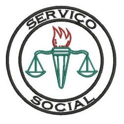 SERVICIO SOCIAL AREA HUMANO