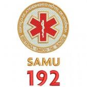 SAMU FULL FILLED