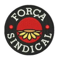 FORÇA SINDICAL GRUPO POLITICO