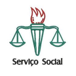 SOCIAL SERVICIO AREA HUMANO